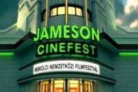 FNE at Cinefest Miskolc 2012: Winners