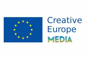 Record Number of Slovenian Feature Films Receive Development Support from MEDIA-Creative Europe